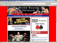 WorldBoxingNetwork_1