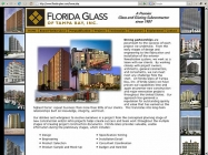 florida-glass