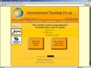 int-tanning-coop_1