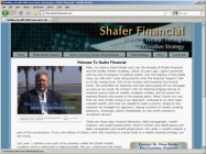 shafer-financial