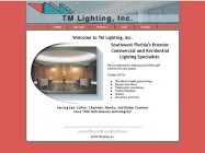 tm_lighting